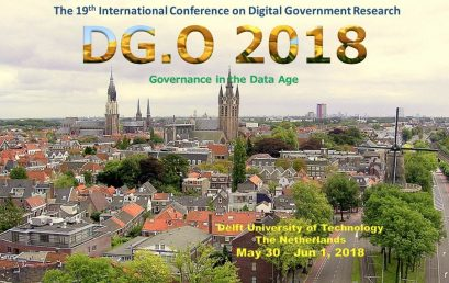 DGO.2018