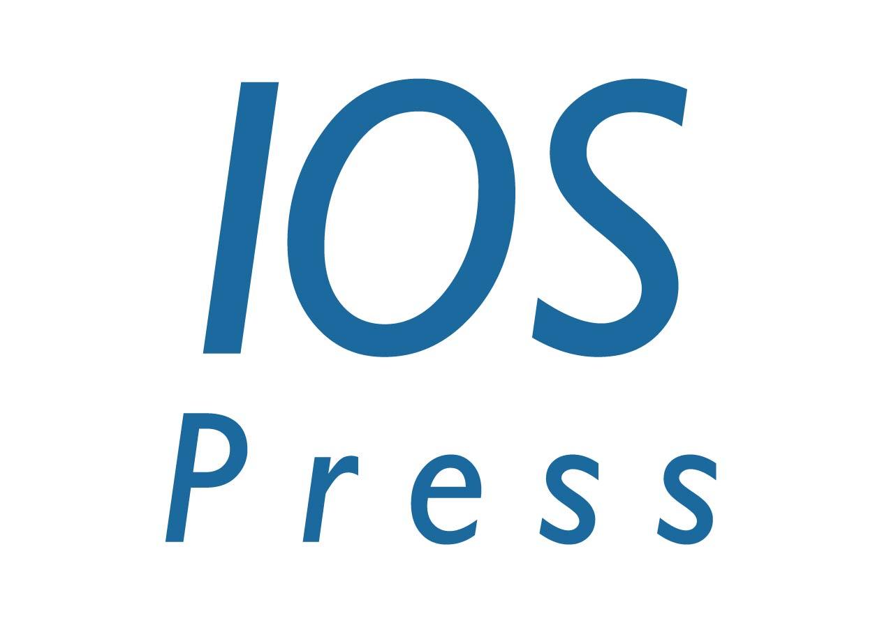 IOS_Logo_DB_HEX