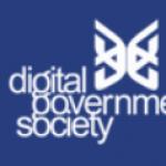 Group logo of DGS General